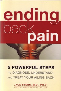 Engagingly written and chock-full of enlightening case studies, the book finally shares the program that has already helped many patients.