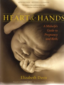 Includes diagrams, and photographs as well as indispensable information for turning breech and posterior babies, mediating pain during labor and supporting newborn physiology.