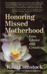 Roughly 75 percent of women in the U.S. fall into one or more of these categories of missed motherhood, although many have a child at some point.
