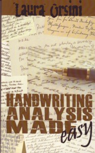 While handwriting analysis cannot determine a person's age, gender, profession or the future, it can help you understand yourself and others, choose a career, indicate personality traits and even monitor your health.