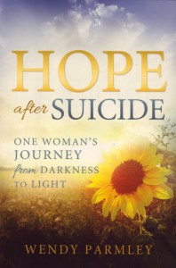 As you read this touching, uplifting book, you too can discover how to forgive yourself and others, open your heart, seek help when you need it, draw closer to the divine, and learn how to heal your soul and overcome loss.