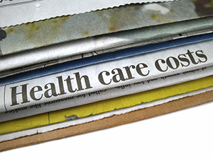 Ultimately, the most powerful, predictable and cost-effective solutions for the current health care crisis will not come from a restructured health care delivery system.