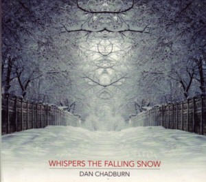 Half of the album is comprised of winter-oriented material; the other half presents lovely and fresh versions of classic carols.