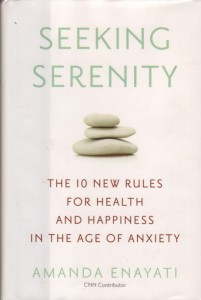 In this book, Enayati challenges our long-held assumptions about stress, painting a radical picture that separates myth from reality.