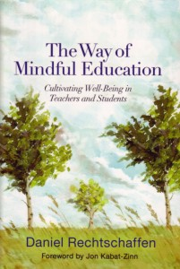 Rechtschaffen explains what mindfulness is, the science behind its benefits for students and educators, and the inspiring work that is already underway in the Mindful Education movement.