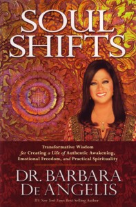 In this culmination of her life's work, De Angelis offers a practical handbook for awakening and a brilliant revisioning of the journey of personal and spiritual transformation that will inspire and enlighten longtime seekers, as well as new arrivals to the path of growth.