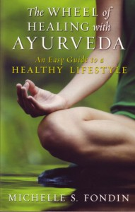 "Ayurveda, the ""science of life,"" is a complete wellness system that includes all that we associate with medical care — prevention of disease, observation, diagnosis and treatment — as well as self-care practices that are generally absent from Western medicine."