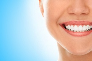 Studies show that every tooth in your mouth actually corresponds with an organ in your body through the energy meridians identified by Chinese medicine and other ancient cultures.