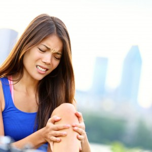 The study found that cartilage loss occurred in nearly 81 percent of knees that had meniscal surgery, compared with 40 percent of knees with meniscal damage that did not have surgery.
